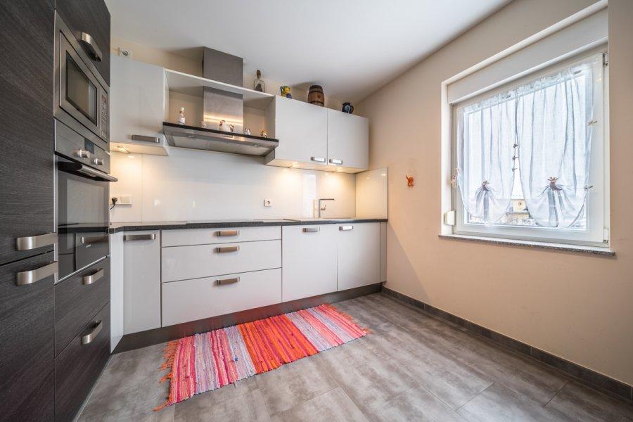 wohnung kaufen 6 zimmer 115 m² echternacherbrück foto 3
