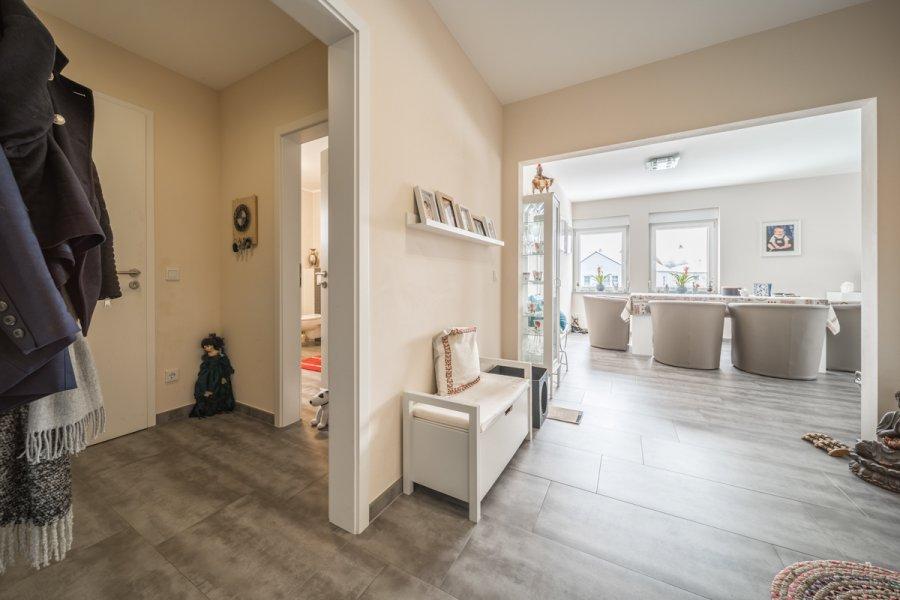 wohnung kaufen 6 zimmer 115 m² echternacherbrück foto 5