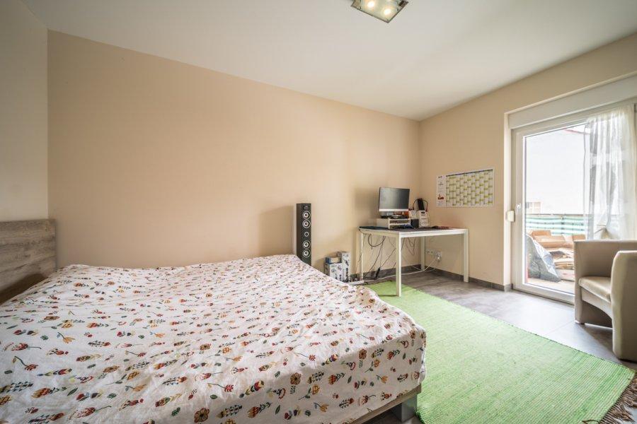 wohnung kaufen 6 zimmer 115 m² echternacherbrück foto 7