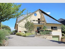Detached house for sale 5 bedrooms in Frisange - Ref. 6385005