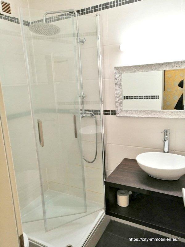 wohnung kaufen 1 zimmer 20 m² trier foto 6