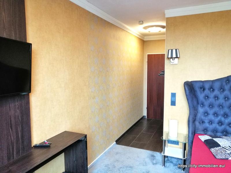 wohnung kaufen 1 zimmer 20 m² trier foto 4