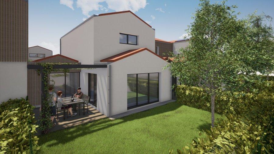 acheter maison 4 pièces 98 m² les sables-d'olonne photo 1