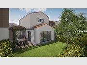 Maison à vendre F4 à Les Sables-d'Olonne - Réf. 6606189