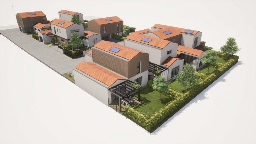 acheter maison 4 pièces 98 m² les sables-d'olonne photo 4