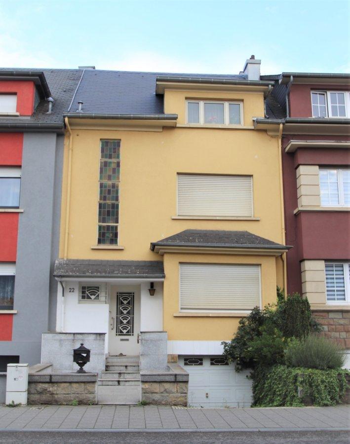 haus kaufen 3 schlafzimmer 125.88 m² oberkorn foto 1