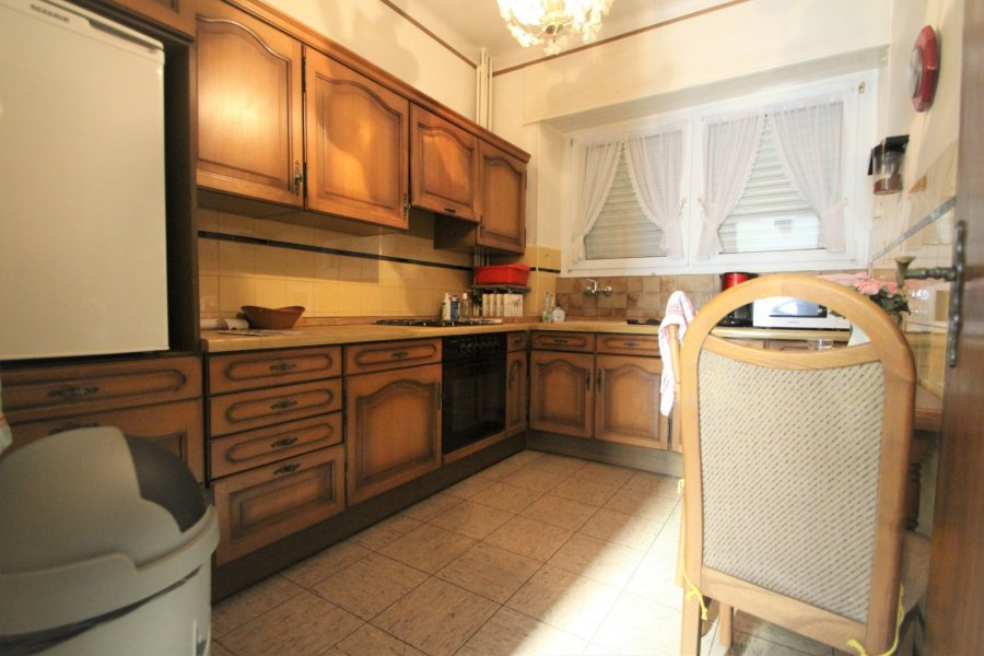 haus kaufen 3 schlafzimmer 125.88 m² oberkorn foto 2