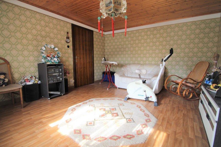 haus kaufen 3 schlafzimmer 125.88 m² oberkorn foto 3