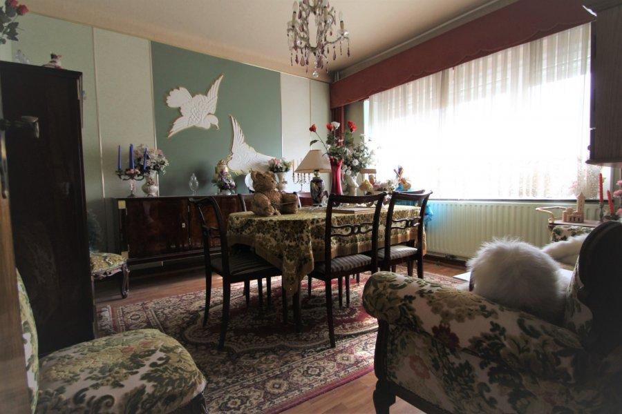 haus kaufen 3 schlafzimmer 125.88 m² oberkorn foto 4