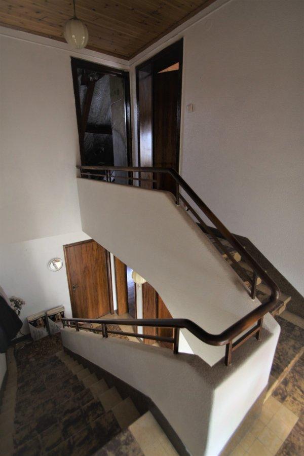 haus kaufen 3 schlafzimmer 125.88 m² oberkorn foto 5