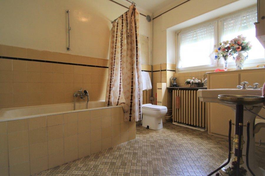 haus kaufen 3 schlafzimmer 125.88 m² oberkorn foto 6