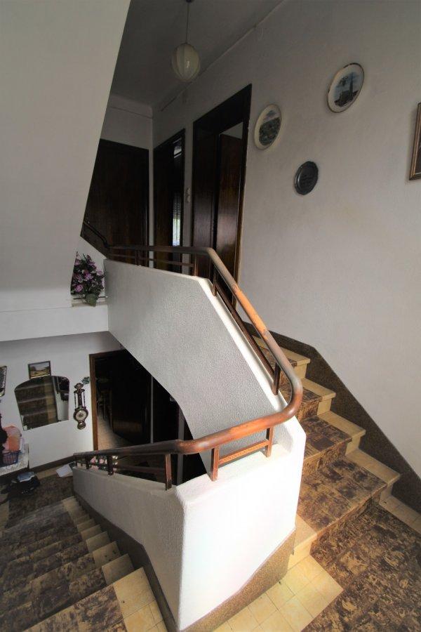 haus kaufen 3 schlafzimmer 125.88 m² oberkorn foto 7