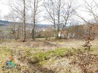 Terrain constructible à vendre à Anould - Réf. 6278509