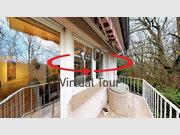 Wohnung zum Kauf 2 Zimmer in Luxembourg-Cents - Ref. 6626925
