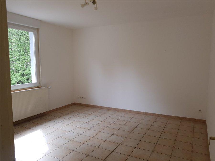 Appartement à louer 2 chambres à Gerardmer