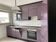 Wohnung zur Miete 2 Zimmer in Luxembourg-Bonnevoie - Ref. 7163501