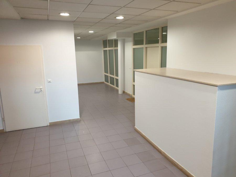 louer bureau 0 pièce 269 m² saint-julien-lès-metz photo 1
