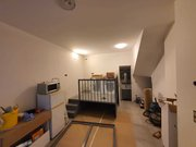 Apartment for rent in Remich - Ref. 7175789