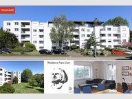 Appartement à louer 1 Chambre à Strassen - Réf. 6397549