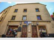 Immeuble de rapport à vendre à Larochette - Réf. 6405741