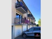 Wohnung zur Miete 1 Zimmer in Luxembourg-Beggen - Ref. 6413933