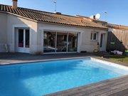 Maison à vendre F5 à Les Sables-d'Olonne - Réf. 6217325