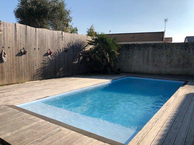 acheter maison 5 pièces 115 m² les sables-d'olonne photo 3