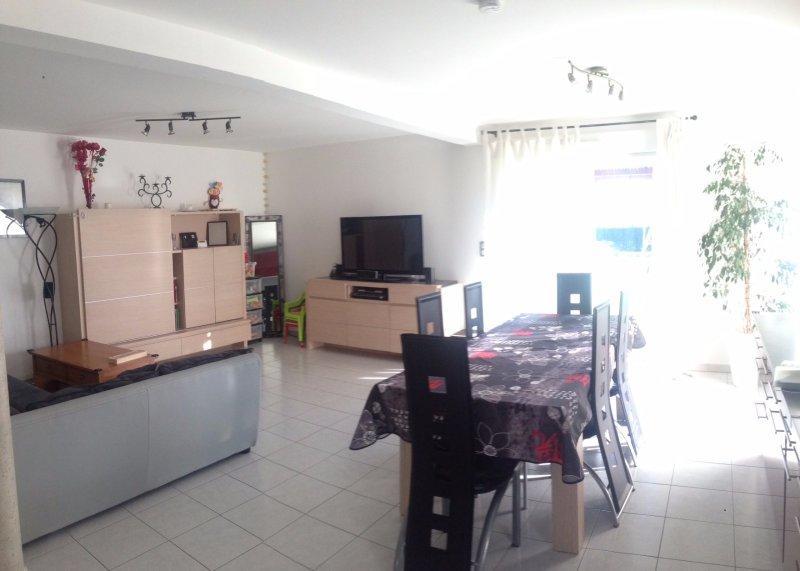 Maison à louer F5 à Remilly