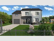 Detached house for sale 5 bedrooms in Wincrange - Ref. 6356589