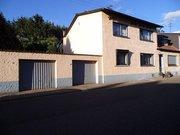 Renditeobjekt / Mehrfamilienhaus zum Kauf 10 Zimmer in Bexbach - Ref. 4001645