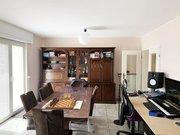Wohnung zum Kauf 2 Zimmer in Differdange - Ref. 6365037