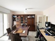 Apartment for sale 2 bedrooms in Differdange - Ref. 6365037