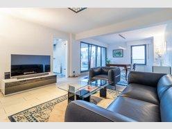Wohnung zum Kauf 2 Zimmer in Luxembourg-Merl - Ref. 7085933