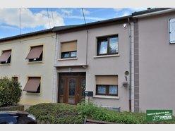 Terraced for sale 3 bedrooms in Manom - Ref. 6434669