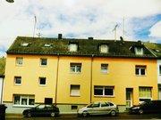 Renditeobjekt zum Kauf 19 Zimmer in Hermeskeil - Ref. 6635373