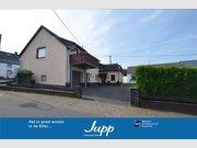 Maison à vendre 7 Pièces à Hinterweiler - Réf. 7290733
