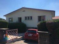 Maison à vendre F4 à Épinal - Réf. 6459245