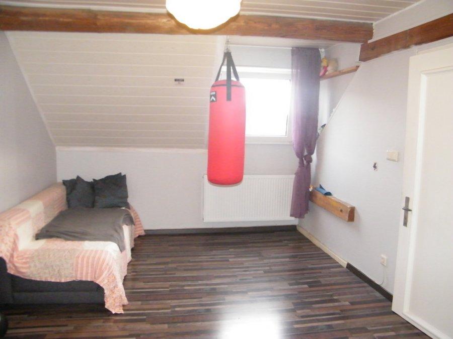 Maison à louer 4 chambres à Kayl