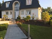 House for rent 5 bedrooms in Olm - Ref. 6987629