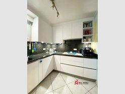 Wohnung zum Kauf 2 Zimmer in Ehlerange - Ref. 6799213