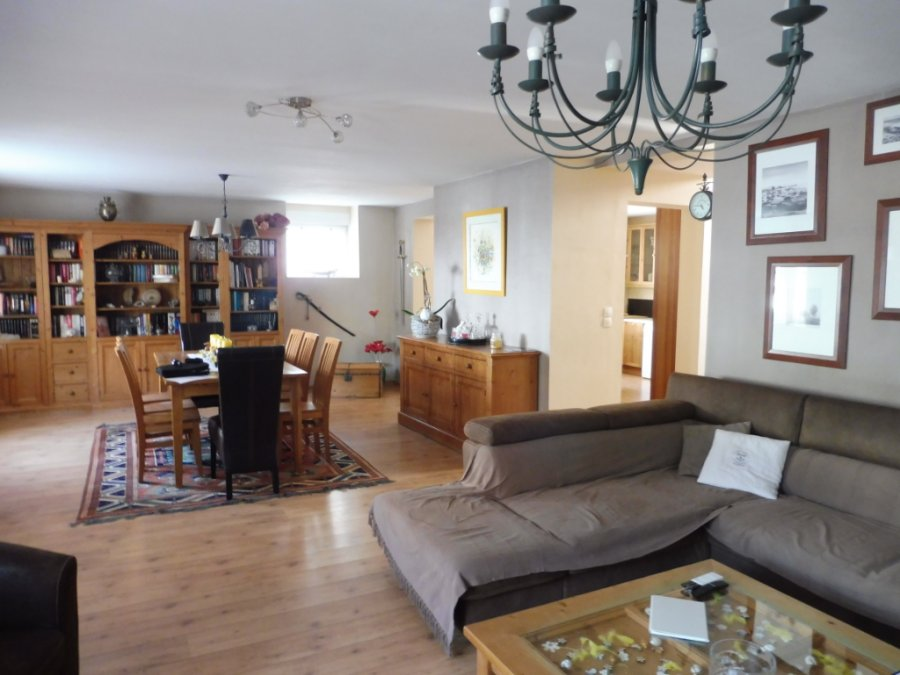 Maison à vendre F6 à Epping