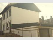Einseitig angebautes Einfamilienhaus zum Kauf 4 Zimmer in Schwalbach - Ref. 4653181