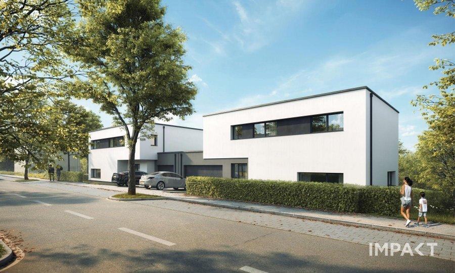 house for buy 4 bedrooms 186 m² dudelange photo 2