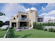 Haus zum Kauf 4 Zimmer in Hostert (Niederanven) - Ref. 7213181