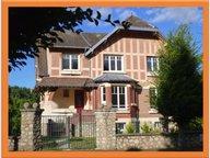 Maison à vendre F8 à Château-du-Loir - Réf. 4857981