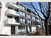 Apartment for rent 1 bedroom in Luxembourg-Merl - Ref. 5058685
