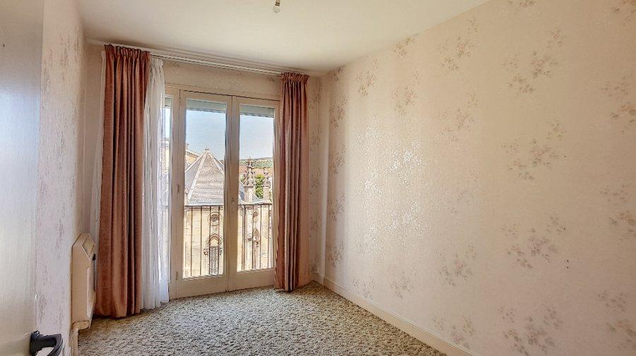 acheter appartement 4 pièces 107.64 m² ligny-en-barrois photo 6