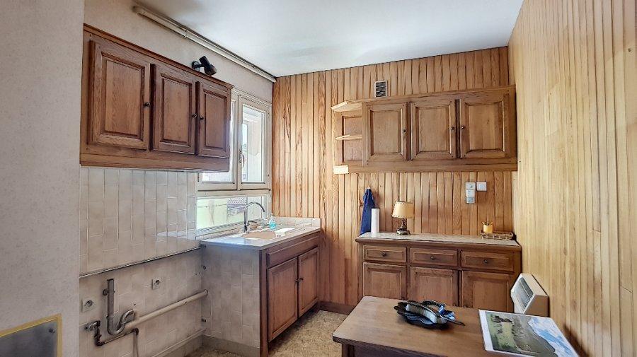 acheter appartement 4 pièces 107.64 m² ligny-en-barrois photo 5