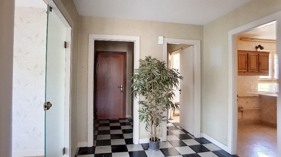 acheter appartement 4 pièces 107.64 m² ligny-en-barrois photo 2