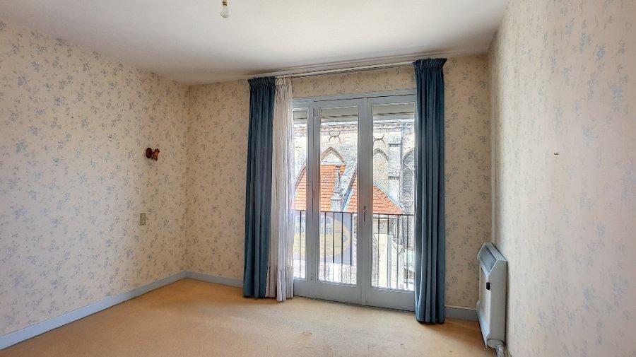 acheter appartement 4 pièces 107.64 m² ligny-en-barrois photo 7